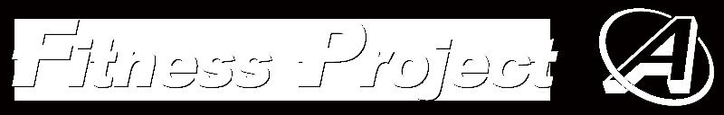 フィットネスプロジェクトA