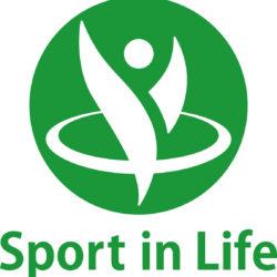 スポーツ庁管轄事業「Sport in Life コンソーシアム」加盟のお知らせ