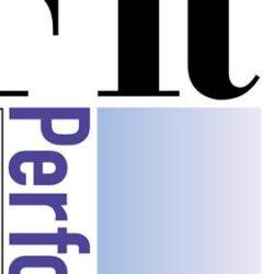 FTP会員(FTPピラティス・バレトン認定者)の皆様へ大切なおしらせ  ~資格更新の対応について~